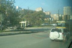 Фото: Алена Теплова | Ливневка на перекрестке Жигура и Аллилуева не уничтожена, а законсервирована
