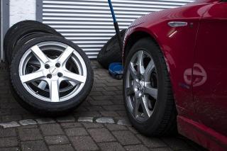 Фото: pixabay.com | Приморским водителям сказали, нужно ли менять резину на зимнюю