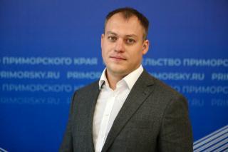 Фото: Инвестагентство | Инвестиционное агентство Приморского края запускает проекты на условиях государственно-частного партнерства