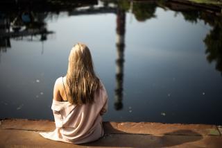 Фото: pixabay.com   Завершены поиски невероятно красивой девочки-подростка во Владивостоке