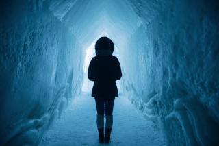 Фото: pixabay.com | Синоптики назвали дату сильнейшего похолодания во Владивостоке