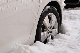 Фото: pixabay.com | Самый точный синоптик сказал, когда водителям нужно переобуть свои авто