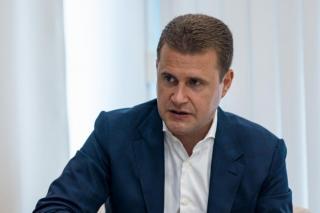 Фото: minvr.ru | Глава Минвостокразвития рассказал владивостокцам, как улучшить жилищные условия