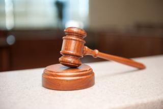 Фото: pixabay.com | Новый запрет для всех россиян ввел Верховный суд