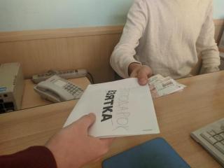 Фото: PRIMPRESS   «За голосование»: в Приморье депутата поймали на крупной взятке