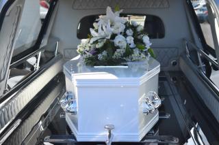 Фото: pixabay.com | Похоронные агенты повергли в шок своим поступком в Приморье