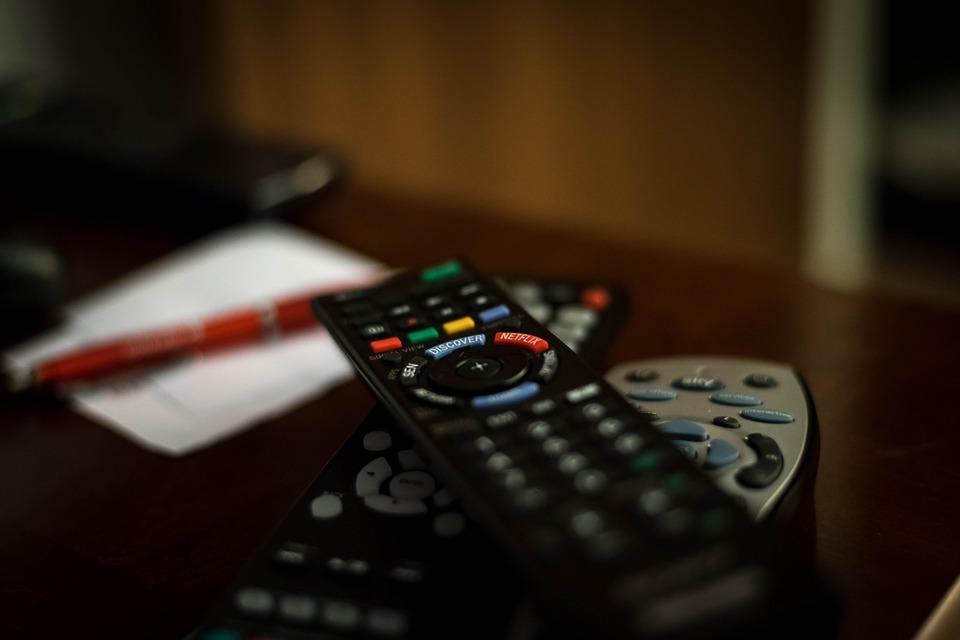 У приморского телеканала отзывают лицензию