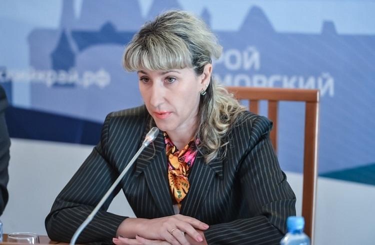 Елена Пархоменко: «Перевод котельных с мазута на уголь – это то, что может быть интересно инвесторам»
