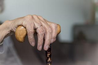 Фото: pixabay.com | Трудовой стаж для пенсии начнут считать по-новому: это коснется всех