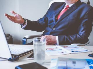 Фото: pixabay.com   Тест PRIMPRESS: Какой из вас начальник?
