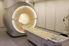 Фото: Семен Апасов | Опережая время: в «Асклепии» появился МРТ нового поколения