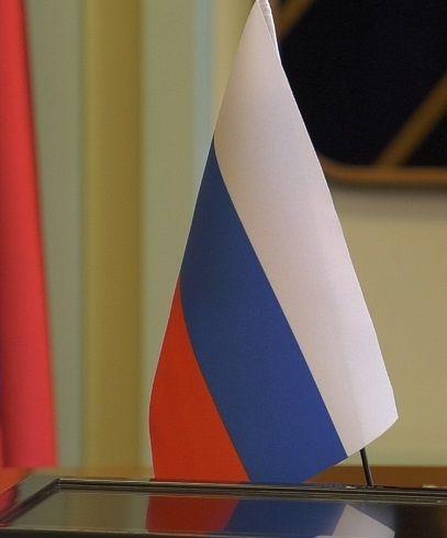 «Политические партии теряют доверие населения»: есть ли у них будущее в России?