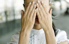 Фото: pressfoto.com | Привидение удивило жителей Приморья