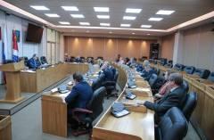 Фото: primorsky.ru   Состав Общественной палаты сформируют по-новому