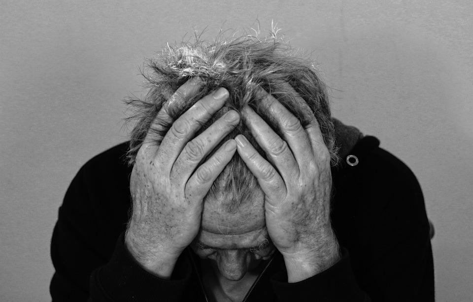 «Пенсионная реформа – это еще цветочки». Эксперт – о том, что ждет россиян