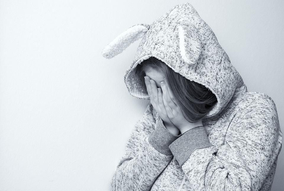 Жительницу Приморья арестовали на 10 суток за неуплату алиментов