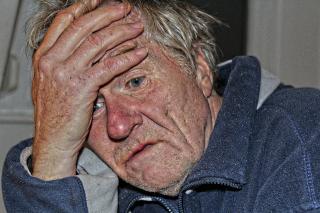 Фото: pixabay.com | От работающих пенсионеров работодатели требуют новое согласие
