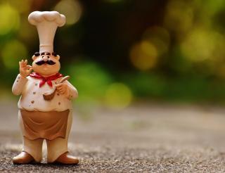Фото: pixabay.com   Тест PRIMPRESS: Какой из вас повар?