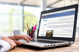 Фото: pixabay   Россиян предупреждают о повышении цен на Интернет и связь