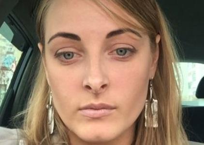 Хореограф, оскорбившая Владивосток, отказалась от своих извинений