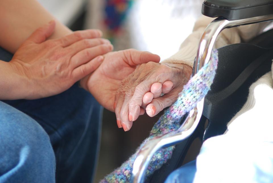 Вмире определили лучшие пенсионные системы