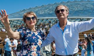 Фото: mos.ru | Пенсионный фонд обнародовал плохую новость по пенсионному возрасту