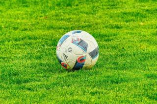 Виктор Файзулин: «Футбол в Находке - это своего рода религия»