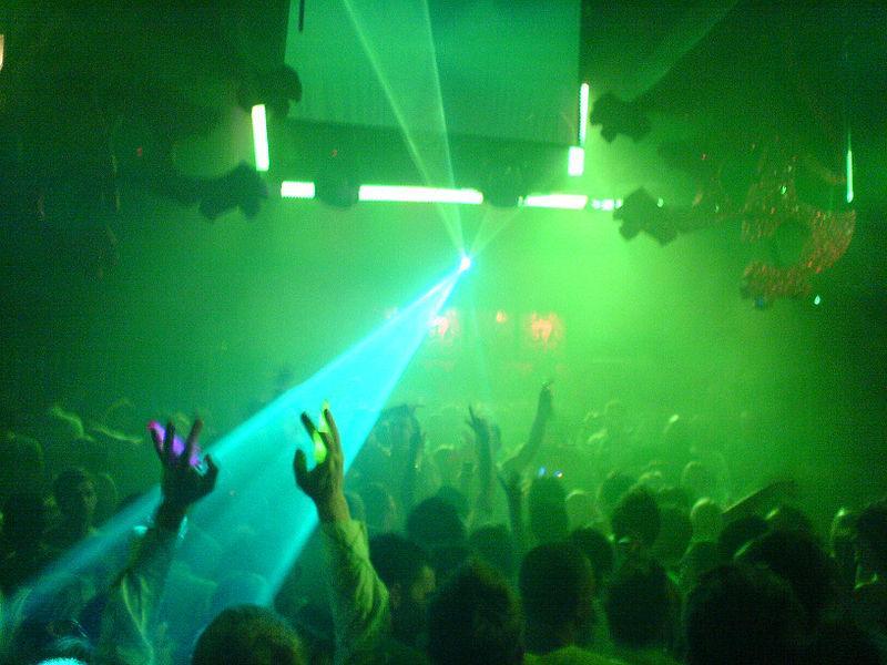 Ночные клубы кому за 30 во владивостоке casa agave москва клуб