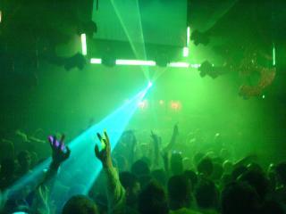 Житель Владивостока пожаловался, что его не пустили в гей-клуб