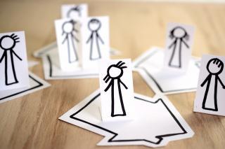 Фото: pixabay   Как не попасть под сокращение во время работы на удаленке