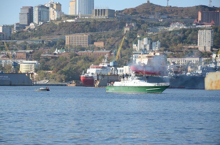 Рыбакам-любителям будут выдавать именные разрешения на вылов