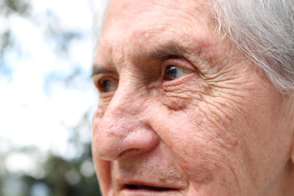 «Денег унас внастоящее время нет». ПФР серьёзно огорчил работающих пожилых людей