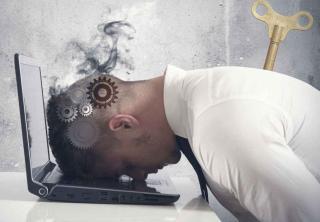 Фото: pixabay   «Не понедельник»: психолог назвала самый тяжелый день недели