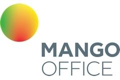 Mango Office рассказал, как вывести бизнес на федеральный уровень за 24 часа
