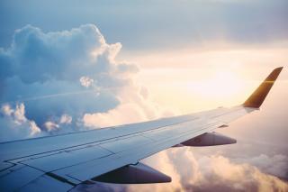 Фото: pixabay.com | Полиция встретила пассажиров, которые пытались заняться сексом на борту самолета Москва – Владивосток