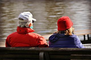 Фото: pixabay.com   Дан ответ, входят ли периоды учебы в пенсионный стаж
