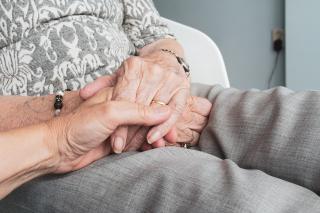 Фото: pixabay.com | В Госдуме хотят изменить «выход на пенсию по старости»