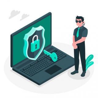 Фото: freepik.com | Центры сертификации SSL – Comodo, Thawte и прочие