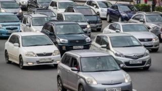 Минтранс Японии обнаружил несертифицированных сотрудников на двух заводах Subaru