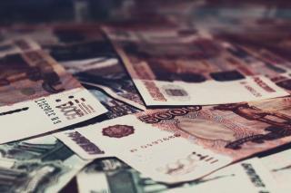 Фото: pixabay.com | Озвучены пять самых высокооплачиваемых вакансий во Владивостоке в сентябре