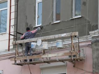 Фото: zspk.gov.ru | Полномочия правительства в сфере организации и проведения капремонта в Приморье будут расширены