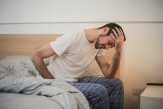 Фото: pexels.com | Как я болел коронавирусом во Владивостоке