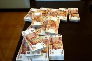 Фото: МВД России по Приморскому краю | Во Владивостоке крупная компания оштрафована на миллион рублей