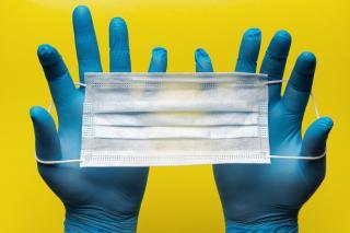 Фото: pixabay   Вирусолог рассказал об опасном сочетании гриппа и COVID–19