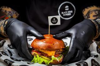 Фото: Афиша | Новый очень известный фастфуд-ресторан откроется во Владивостоке