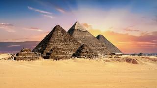 Фото: pixabay.com   Вот когда откроют Египет для российских туристов
