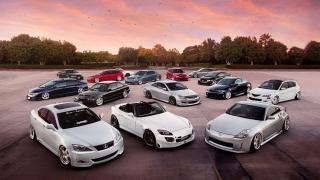 Фото: pixabay   Самыми надежными автомобилями оказались «японцы»
