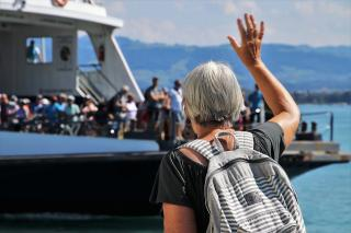 Фото: pixabay.com   Новые правила: названы периоды стажа, которые теперь засчитают для пенсии