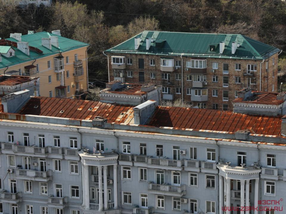 Минимальная пенсия в иркутске