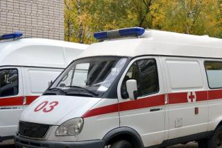 Фото: pixabay.com | «Привозят и привозят». Количество скорых около больницы напугало приморцев